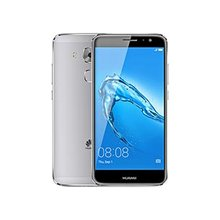 Huawei Nova Plus Other