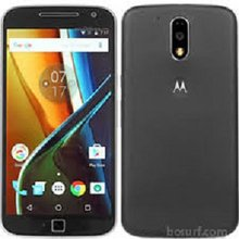 Motorola Moto G4 Plus Other
