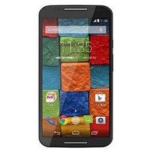 Motorola Moto X 2nd Gen. Pure Edition Other