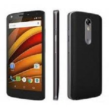 Motorola Moto X Force Other