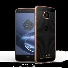 Motorola Moto Z Droid Other