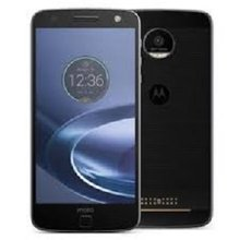 Motorola Moto Z Force Other