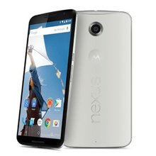 Motorola Nexus 6 Other