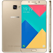 Samsung Galaxy A9 Pro (2016) Other
