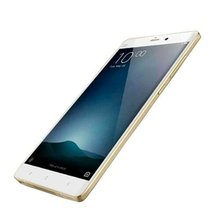 Xiaomi Mi Note Pro Other