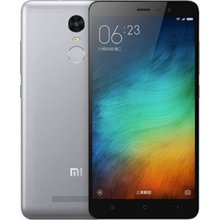 Xiaomi Redmi Note 3 Other