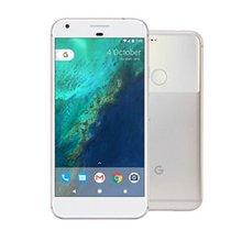Google Pixel XL Other
