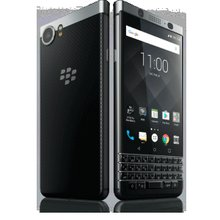 BlackBerry KeyOne Other