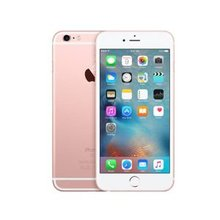 Apple iPhone 8 Plus 64GB Other
