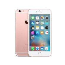 Apple iPhone 8 Plus 256GB Sprint