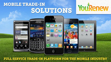 YouRenew Solutions