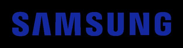 Samsung Canada